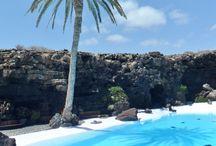 pools - piscine