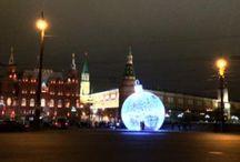 Moskova Gezilecek Yerler / Moskova gezilecek yerler ile ilgili fotoğraflar bunun yanında Moskova'da görülmesi gereken yerleri görmek için bu panoyu kullanmalısınız.