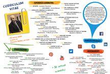 CURRICULUM & competenze