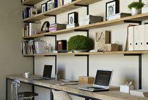 Ιδέες για γραφείο