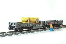 LEGO_TRAIN