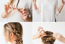 hår och beauty