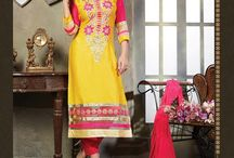 Enasasta Sabse Sasti Sale!! / Get 20%-70% Discount on Assorted Suits Sale is for 2 Days Only.. Its a Blink and Miss Kind of Situation!! Rush On!! Visit Enasasta.com OR Call/WhatsApp-8288886065 Download Android App :http://goo.gl/Z1zG5f