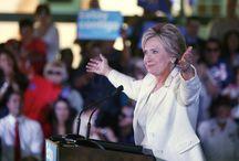 Debate3: WP-Clinton