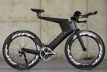 Epic Triathlon Gear / Triathlon Dream Gear