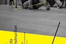 dance workshop teaching