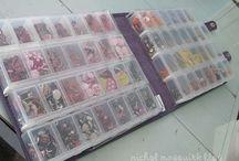 Craft Room Storage & Organization #4