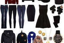 ✦ Women's Fashion ✦