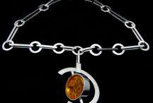 SisKa Design / Jewelry