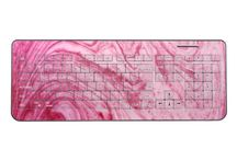 Keyboards / Beautiful elegant and creative Keyboard designs...