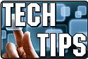 Florida Bar Tech Tips / Weekly technology tips to make use of every day programs easier and more convenient.