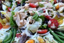 .salat