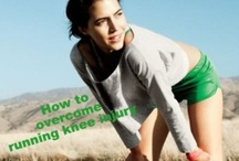 Running: did you know that? / Small and easy running article on topic that matters. Knowledge every runner should know!