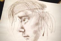 My Art_01 / Artworks
