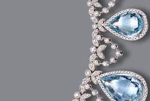 Necklace / Jewellery