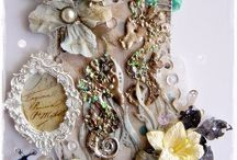 Magnolia Tilda Projects