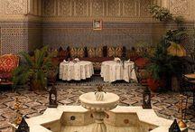 Mardin Restaurant
