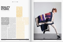layout spreads