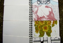 sketchbook/portfolio
