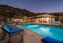 3645 DEERPASS RD, GLENDALE, CA home for sale / Home / Property for sale #california #home #luxuryhome #design #house #realestate #property #pool #glendale