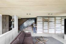 Arq Interior