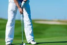 Golfing News, Costa del Sol