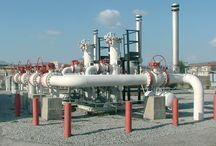 denizli doğalgaz / denizli doğalgaz