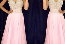 Date Dresses