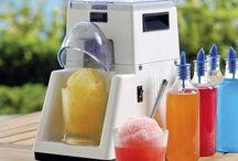 Kitchen gadgets / Kitchen gadgets