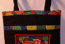 molas bag