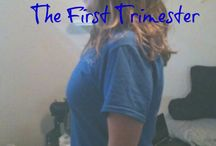 pregnance