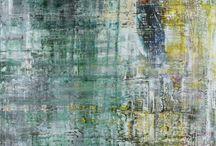 Painting / by Deborah Sayre
