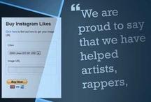 Buy instagram groups