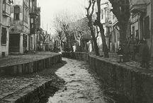 İstanbul 1940s