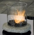 Biofuel TabletopFireplaces