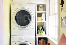 Home_Laundry