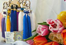 Ayur Efulkin / Jewelry from Ayur Efulkin studio