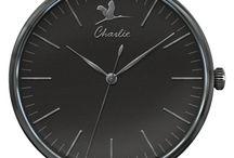Bijoux/montres