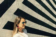 Maria Vargas - Blogs