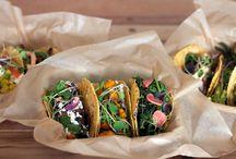 Gluten Free Restaurants / Find gluten free restaurants from all around the world.