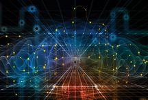 New Universal Intelligence eXchange