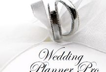 Becoming Mrs. Courtney!!!  / My dream wedding!  / by Patty Condon