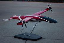 İHA- dron