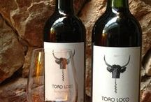 Wine(vinhos)