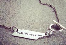 Definitely need!!! ;-)