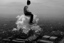 chmury-clouds
