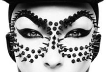 Rankin / fashion Photography