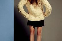 Röcke - skirts