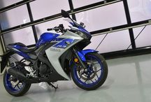 Auto News / Read the latest auto news, car news, bike news, car comparison, car review, bike review, new car launch and auto industry etc.
