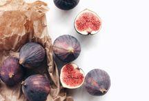 Tasty Figs